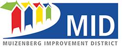 Muizenberg Improvement District
